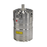 APP11 - 13 ATEX Water Pumps