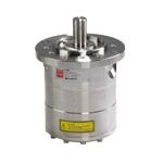 APP 5.1 - 10.2 ATEX Water Pumps