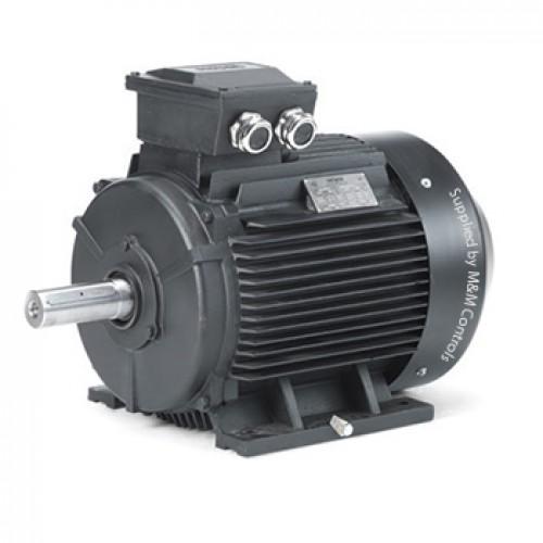 180z0077 Electrical Motor Iec 180
