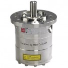 180B3107 Danfoss APP 7.2 Axial Piston Pump with ATEX Approval