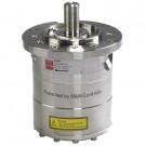 180B3211 Danfoss APP 11 / 1500 Axial Piston Pump