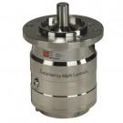 180B0061 Danfoss PAH 32 CCW Tap Water Pump