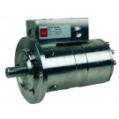 180B0093 Danfoss PAHF 25 Fire Fighting Pump