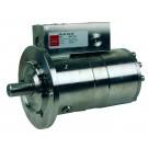 180B0095 Danfoss PAHF 40 Fire Fighting Pump