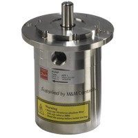 180B3049 Danfoss APP 1.0 Axial Piston Pump
