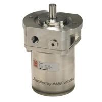180B0036 Danfoss PAH 25 Tap Water Pump
