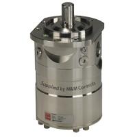 180B0019 Danfoss PAHT 20 Technical Water Pump