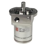 180B0031 Danfoss PAHT 2 Technical Water Pump