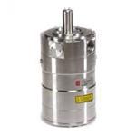 APP16 - 22 Water Pumps