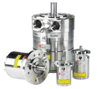 Salt Water Pumps For Reverse Osmosis Type APP