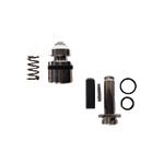 Spare Parts for VRH & VPH Valves