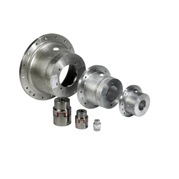 Couplings & Coupling Kits, Hoses, Base Plates - iSave