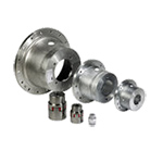 Couplings & Coupling Kits