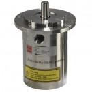 180B3048 Danfoss APP 0.6 Axial Piston Pump