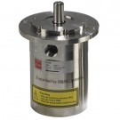 180B3146 Danfoss APP 2.5 Axial Piston Pump with ATEX  Approval