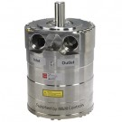 180B3155 Danfoss APP 24 / 1500 Axial Piston Pump with ATEX Approval