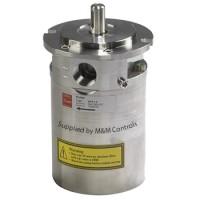 180B3045 Danfoss APP 2.2 Axial Piston Pump