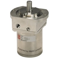 180B0023 Danfoss PAH 6.3 Tap Water Pump