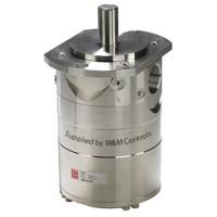 180B6186 Danfoss PAHT G 63 Gas Turbine Water Pump with ATEX Approval