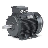 180Z0063 Electrical Motor IEC 90